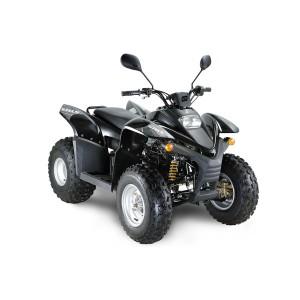 Запчасти ATV 100 RS