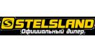 Запчасти для мототехники Стелс (STELS)